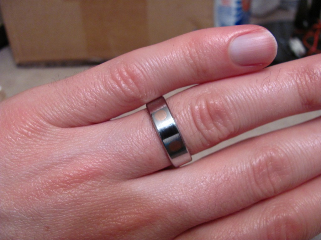 Wedding Ring 2011 01 10